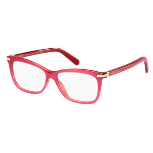 Occhiali da vista per donna Marc Jacobs MJ 508 807 - calibro 54 g1goGADdSs
