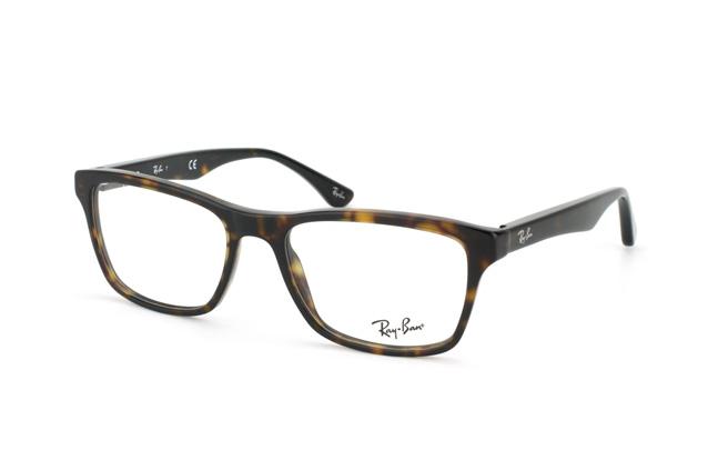 Occhiali da vista Ray Ban RX5279 - Colore 2012 Calibro 55-18 dWCL4