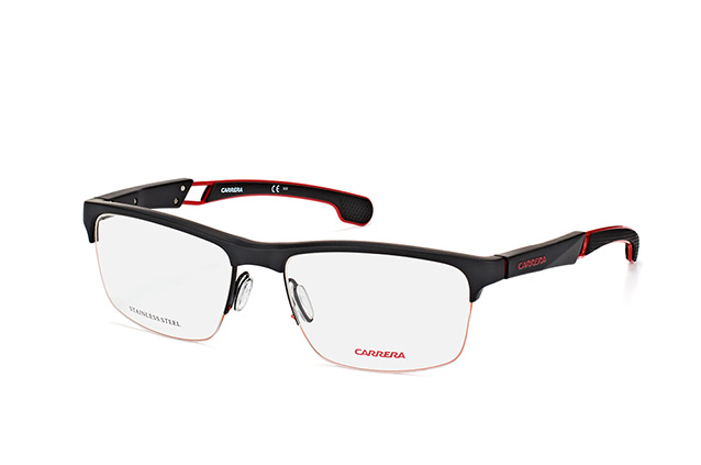 Occhiali da Vista Carrera CARRERA 4403/V 003 XlXKVXDTT