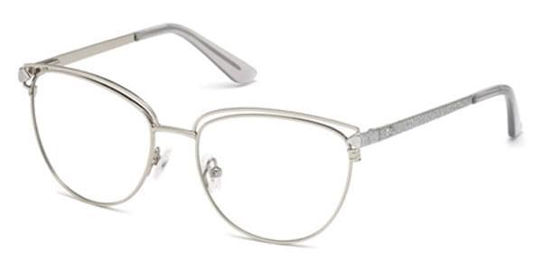 occhiali guess gu2685