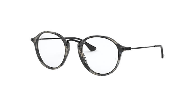 5ef973ab65f occhiali da vista Archivi