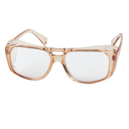 occhiale protettivo (graduabile)