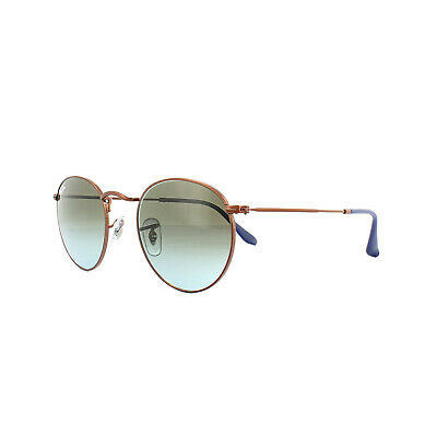 Ray- Ban 3447N-9002A6
